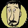 wesley_rand's profile