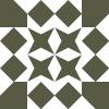 wojtek_nagrodzki's profile