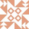 yamini_krishna's profile
