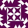 yves_gabioud_b2q40ltravedf's profile