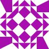 zack_johnson_kmcrha4ufd7n0's profile
