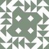 zakhia_ebrahim's profile
