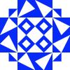 zolt_n_tarnav_lgyi's profile