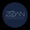 zoran_radonjic