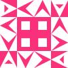 zyra_hsu's profile