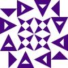 aaron_lyatuu's profile