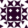 ajj_enterprisesa25368781's profile