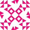 alexandra_dieck's profile