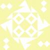 amanda_coon's profile