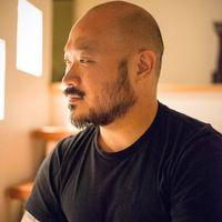 andrew_leung's profile
