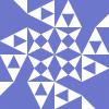 anwaar_yousaf's profile