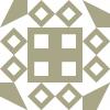 audie_stonecypher's profile