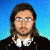 azeem_khkh