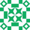 benjamin_vingrief's profile