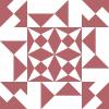 b_tekatch's profile