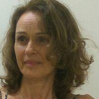 daphne_telem's profile