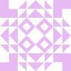 dash_ab7u7xx8nlhgf's profile