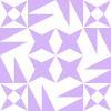 dbur's profile