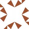 desai_ravi's profile