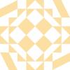 dilan_2yzner4qw7etw's profile