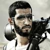 engmajed's profile