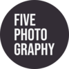 fivephotos's profile