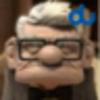 ghoonk's profile