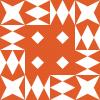 glen_8svi03ih6biq6's profile