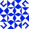 henning_schacht's profile