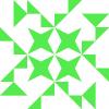 herman_vega_1cu7ifv2jcp22's profile