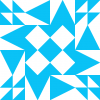jaime_cornejo_swett's profile