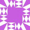 jamie_gray_7581611's profile