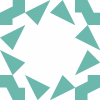 zeph_mclearan's profile