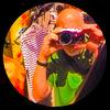 joe_fry's profile