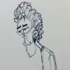 joscha_van_deijk