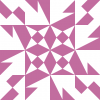 justin_krug's profile
