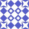 lauren_9xrwkw3kon4yi's profile