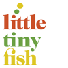 littletinyfish_291606