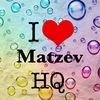 live_matzev_hq's profile