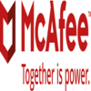 mcafee_support_cr8itexvmvb75