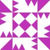 michis0806's profile