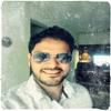 nitin_pednekar_6w8ben10s9b0c's profile