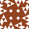 ozzy_safa's profile