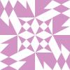 per_ge_themte's profile
