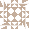 peter_bishop_6ytmp4015853w's profile
