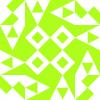 quintis_richter's profile