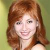 alisa_chyreichyk's profile