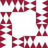 redcantelope