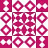 _rica_janaira_da_concei_o_delmondes's profile