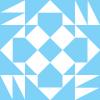 robert_de_muyt's profile